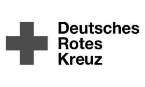 Erste-Hilfe Schlüsselanhänger als Notfall-Set von RettEi für die Organsisation Deutschen Rotes Kreuz e.V.