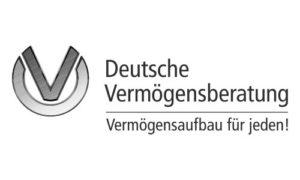 Erste-Hilfe Schlüsselanhänger als Notfall-Set von RettEi für die Deutsche Vermögensberatung.