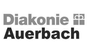 Diakonie Auerbach