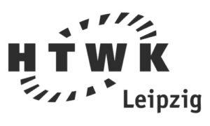 Erste-Hilfe Schlüsselanhänger als Notfall-Set von RettEi für die Firma HTWK Leipzig.