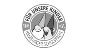 Erste-Hilfe Schlüsselanhänger als Notfall-Set von RettEi für die den Hamburger Schulverein.
