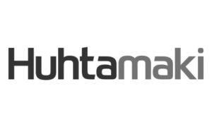 Erste-Hilfe Schlüsselanhänger als Notfall-Set von RettEi für die Firma Hutamaka.