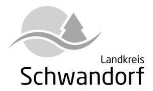 Erste-Hilfe Schlüsselanhänger als Notfall-Set von RettEi für des Landkreis Schwandorf.