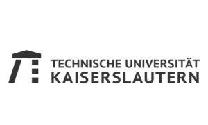 Erste-Hilfe Schlüsselanhänger als Notfall-Set von RettEi für die Technische Universität Kaiserslautern