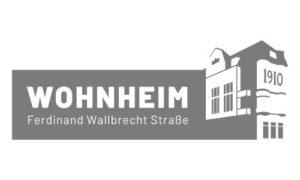 Wohnheim 1910