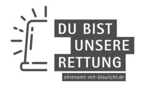 Erste-Hilfe Schlüsselanhänger als Notfall-Set von RettEi vom Sächsischen Staatsministerium | SMI.