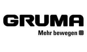 Erste-Hilfe Schlüsselanhänger als Notfall-Set von RettEi für die Firma GRUMA.