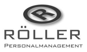 ROELLER-Personalmanagement