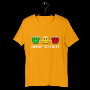 T-Shirt (H)