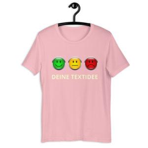 T-Shirt (D)