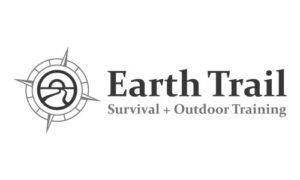 Earth Trail Dresden