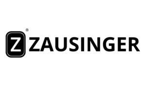 zausinger